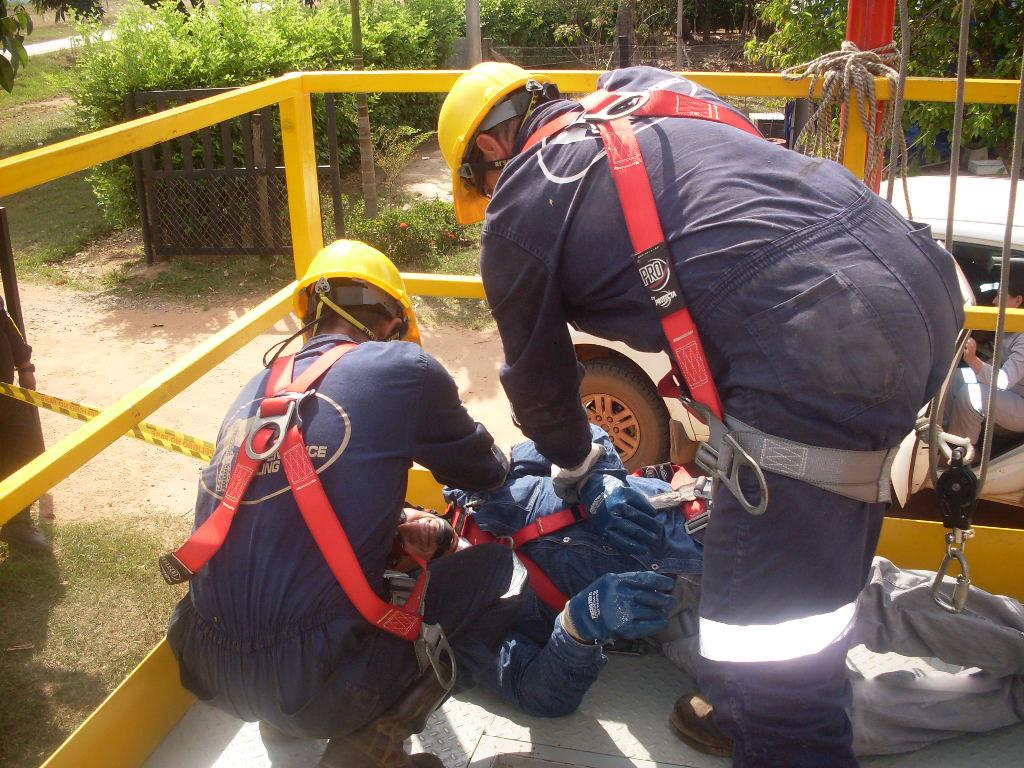 equipo-proteccion-caidas